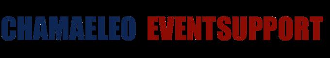 Chamaeleo EventSupport